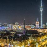 Fintech location Berlin leading in Germany