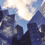 Fintechs PSD2 - Die Chancen der Startups