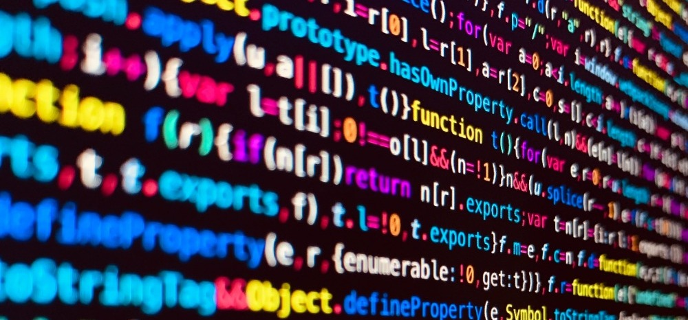 machine learning fintech fincompare