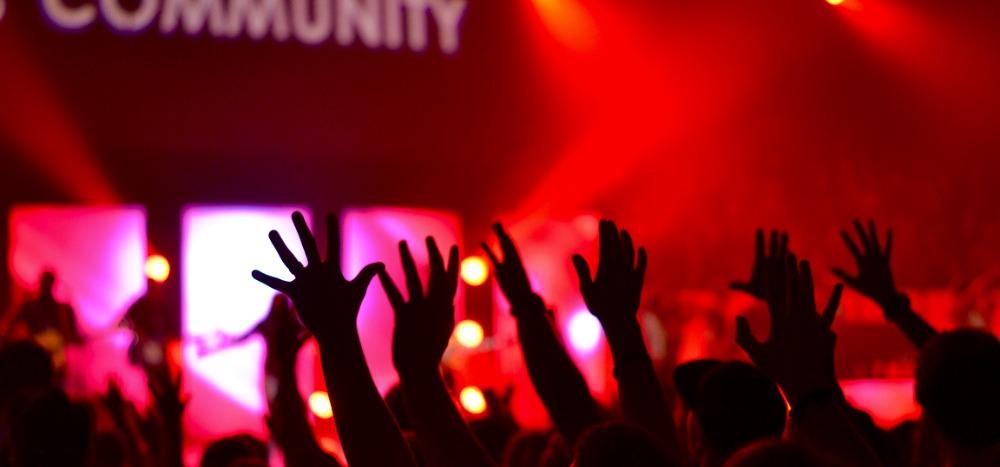 Crowdinvesting Fintech