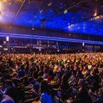 Events Fintech