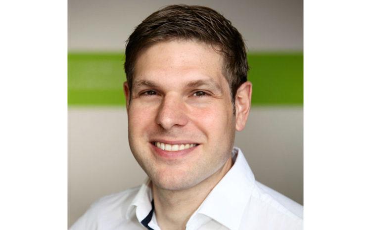 CEO Wolfram Lefèvre von digidor über Marketing-Automation im Versicherungsvertrieb