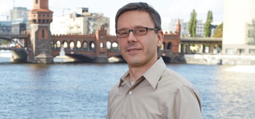 Dirk Proessel finanzen.de Interview
