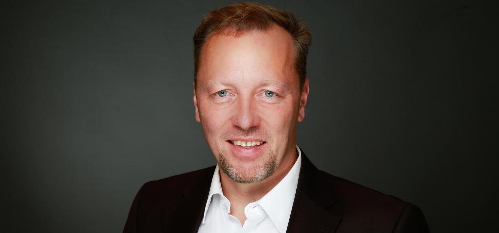 Ulf Heyden Crypto49ers